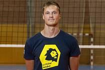 Jakub Janouch.