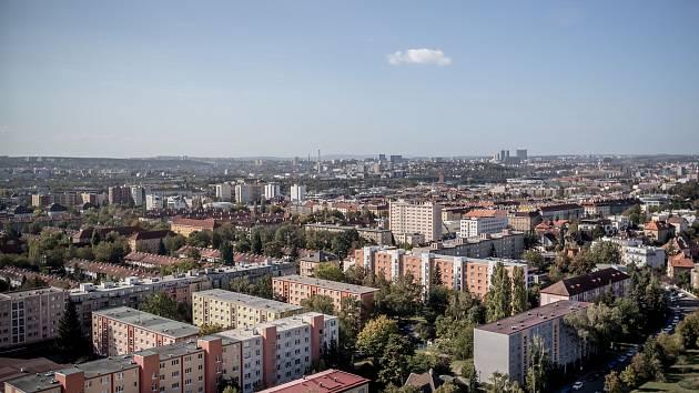 Metropole porušovala při pronajímání bytů zákon. Radnice to nyní napravila be60829b24d