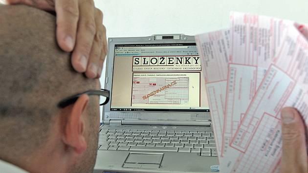 Dlužníkem se člověk může stát velmi rychle. Občas stačí nezaplatit složenku či jet načerno v MHD. Podle průzkumu společnosti STEM/MARK z letošního října má osobní zkušenost s dluhy každý čtvrtý Pražan (24 procent dotázaných).