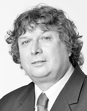 Ladislav Kunert