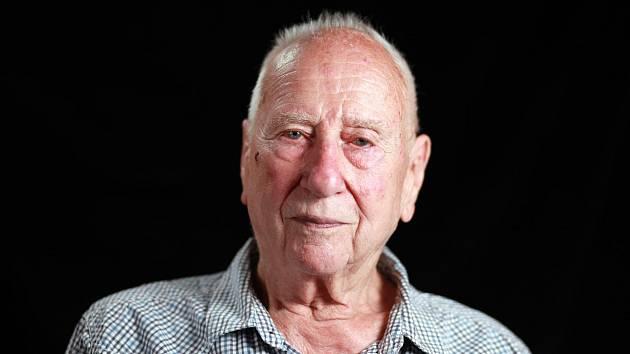 Walter Fischl.