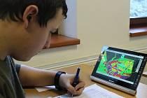 Nové aplikace pracující s otevřenými daty mohou vytvořit i studenti.