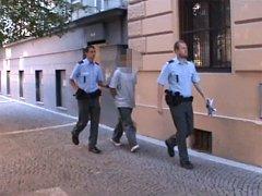 Policisté nevylučují, že obdobných případů, zejména v okolí pražských Stodůlek nemá tento muž na svědomí mnohem víc.