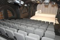 Divadlo v Řeznické.