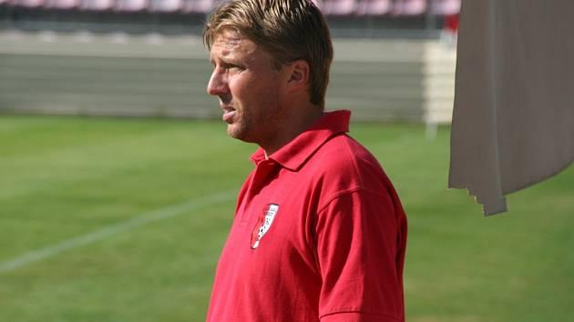 Jindřich Lehkoživ