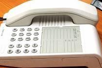 Muž z Karvinska oznámil telefonicky z Frýdecko-Místecka, že na Opavsku je uložena bomba.