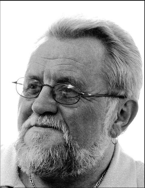 Jiří Jilík