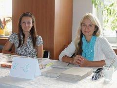 Historicky první lidové hlasování o hazardu ve Zlínském kraji se v sobotu 6. září uskutečnilo v Holešově.