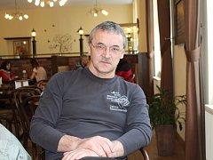Tibor Kemény