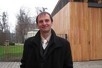Kastelán Martin Krčma