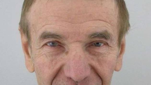 O spolupráci při pátrání po pětasedmdesátiletém Josefu Kovaříkovi z Tlumačova žádá zlínská a kroměřížská policie. Pohřešovaný je 170 centimetrů vysoký, má štíhlou postavu a oblečen byl do hnědé koženkové bundy, modrých riflí a modrožlutého trika, které má