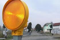 Od 17. října do 20. listopadu je kvůli opravě průtahu uzavřena ulice Kotojedská v Kroměříži. Objízdná trasa je vedena na Vážany.
