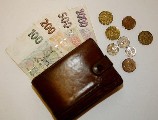 Hotovostni půjčka do domu rymarová