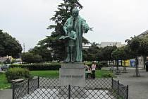 Na údržbu soch a památek vynaloží ročně města na Kroměřížsku mnohdy až sta tisíce korun z vlastních zdrojů.