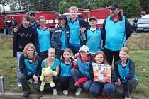 Sbor dobrovolných hasičů Bílana