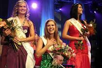 V sobotu 18. září 2010 vyvrcholil druhý ročník Podhostýnské miss. Titul získala Denisa Biskupová.