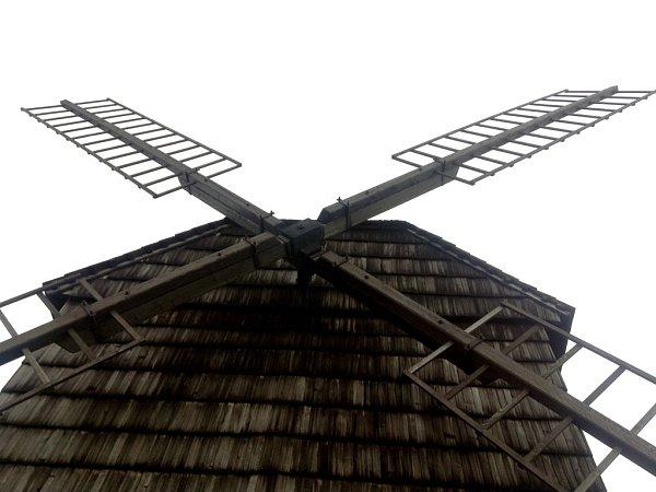 Větrný mlýn ve Velkých Těšanech by mohl být zapsán do seznamu Národních kulturních památek, rozhodnuto by mělo být na začátku října.