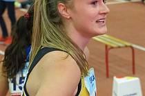 Alena Symerská