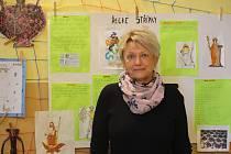 Hana Pátková
