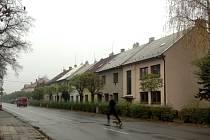 V Holešově už je zprovozněn i poslední chybějící nájezd na jihovýchodní obchvat z ulice Partyzánská.