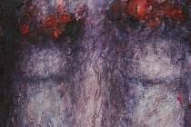 Šest umělců vystavuje své dílo v prostorách kroměřížské galerie Orlovna