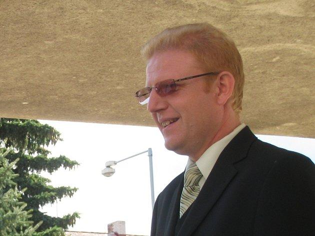 Hejtman Zdounek Martin Drkula
