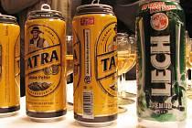 V Kroměříži byly v pondělí 21. listopadu 2011 zahájeny Polské dny v Kroměříži, které potrvají až do konce týdne. Hned v pondělí se uskutečnila ochutnávka polských piv a pokrmů, nebo také talkshow s Miroslavem Karasem (zpravodaj ČT v Polsku). Hostem byl i
