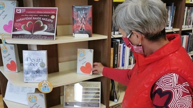 rande_alahlia.info:: Mstsk knihovna v Huln
