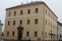 Po dvě století byla tato škola střediskem vzdělanosti střední Moravy.
