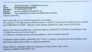 flirchi seznamka zaregistrovat