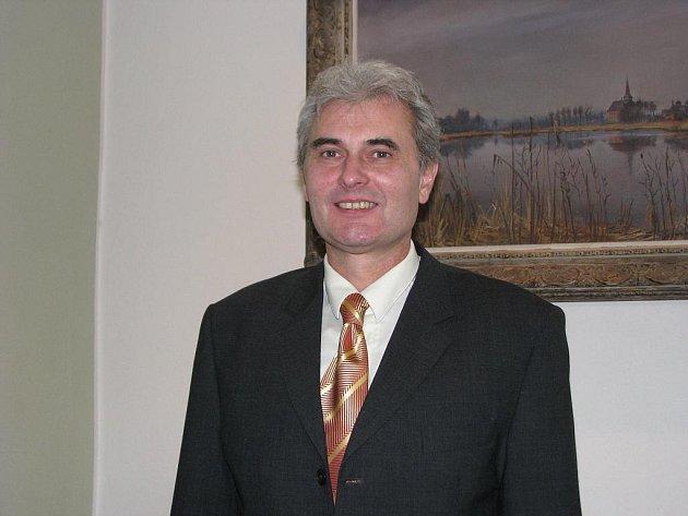 Jaroslav Hloušek