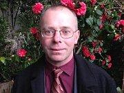 Pavel Bleša