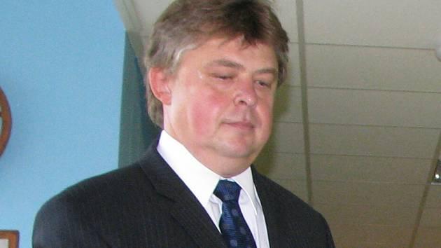 František Fuit