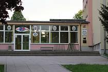 Základní škola v Mysločovicích
