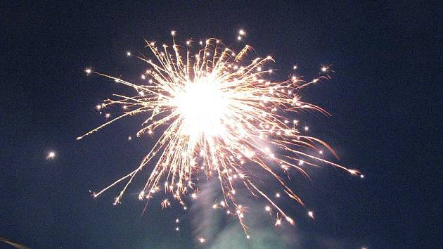 Ve Zborovicích rozsvítili v sobotu 27. listopadu 2010 vánoční strom. Akci předcházel jarmark a vystoupení dětí z tamní mateřské a základní školy. Na závěr se konal ohňostroj.
