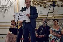 Charitativní koncerty na Arcibiskupském zámku. Ilustrační foto.