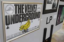 Výstava děl krále pop artu Andyho Warhola bude v prostorách holešovského zámku k vidění až do konce září.