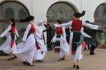 Festival židovské kultury v Holešově