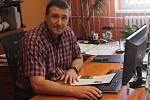 Ředitel Centra odborné přípravy technické v Kroměříži Bronislav Fuksa říká: disciplína, řád a úcta jsou hlavní. Škola totiž získala titul Střední roku 2016 ve Zlínském kraji.