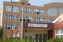 Střední zdravotnická škola Kroměříž slaví letos šedesáté výročí založení.