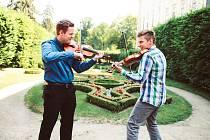 Mladí umělci se budou v rámci akademie zdokonalovat nejen v hudbě, ale například také v tom, jak zacházet s trémou, prezentovat se, či pečovat o své zdraví.