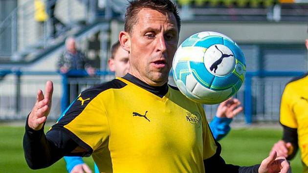 Martin Hanus