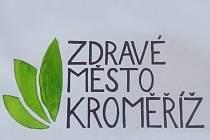 Kroměřížská radnice vybírala nové logo
