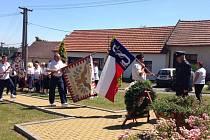 Ilustrační foto. Přes sto cvičenců vystoupilo v Kostelanech na oslavách 90. výročí založení TJ Sokol Kostelany.