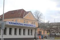 Nakažené hovězí maso z Polska se dostalo i na Kroměřížsko. V nemocnici z něj uvařili 170 porcí obědu, v jídelně na Arcibiskupském gymnáziu v Kroměříži dokonce 1200.