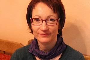 Ředitelka Charity Kroměříž Anna Valachová se rozhodla poukázat i na stinné stránky povinného darování potravin.