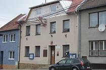 V Litenčicích jako jediné obci na Kroměřížsku vyhrála krajské volby v roce 2012 pravicová strana TOP 09.