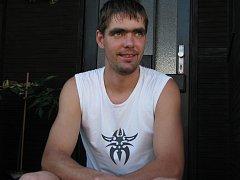 Ladislav Adam z Věžek je jedním z těch, kteří si vyzkoušeli práci v zahraničí.