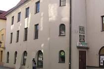 Ze Starého pivovaru v Kroměříži se stane muzeum Karla Kryla. Město tak uctí památku svého rodáka. Kromě expozice vznikne i víceúčelový prostor pro výstavy.