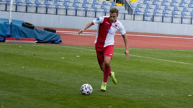 Adam Houser si v mládežnických reprezentačních výběrech zahrál vedle členů současného národního týmu Jaroslava Šilhavého Patrika Schicka a Jakuba Jankta.
